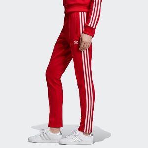 Adidas Women's SS Track Pant